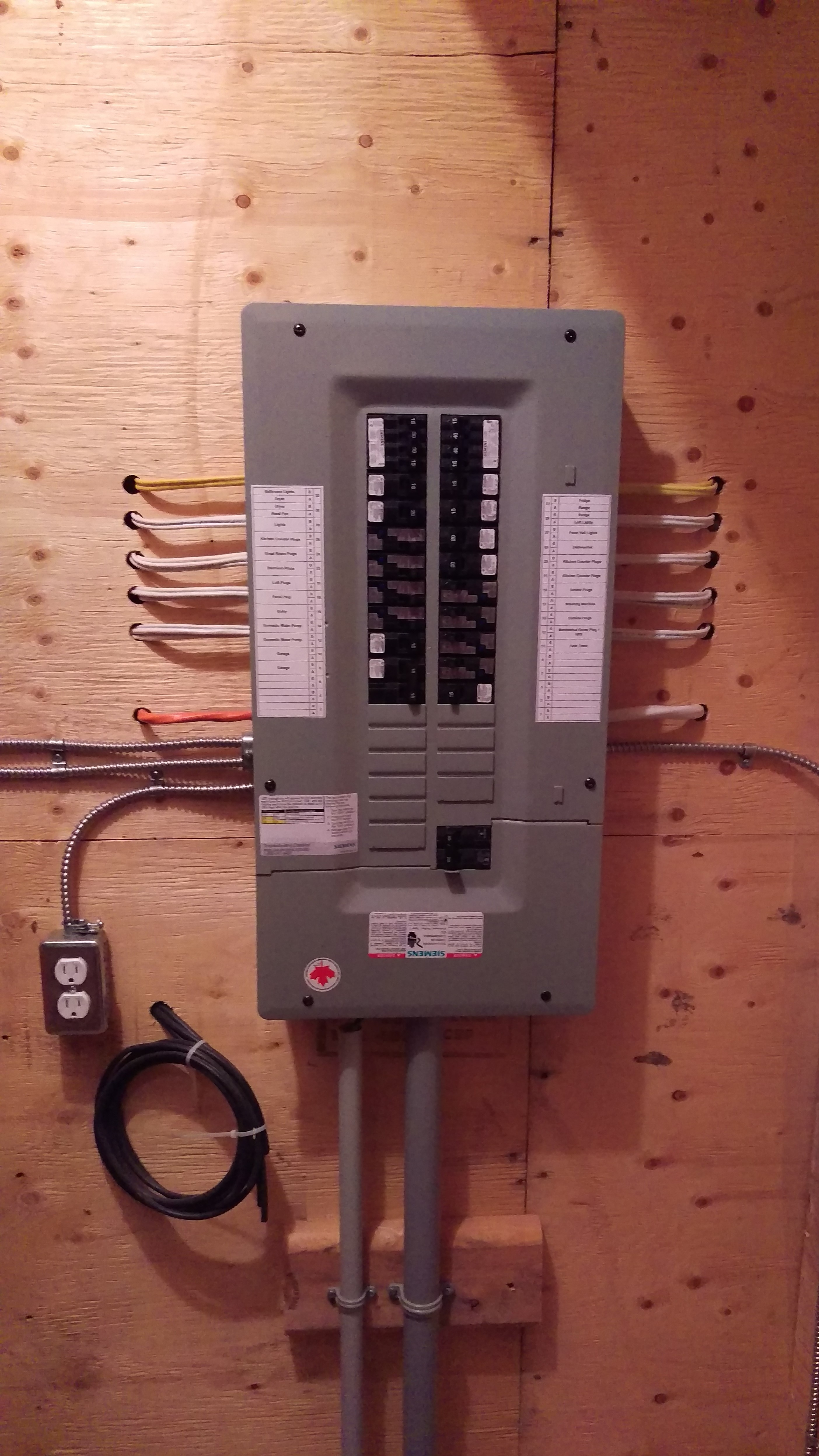 Ribcage-Electrical-Panel-01